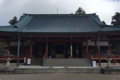 enryakuji-toto-17-1_s