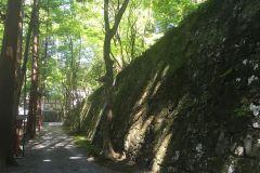 honzanji-03_s