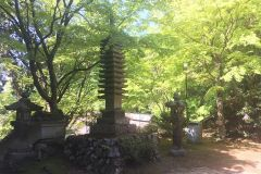 honzanji-04_s