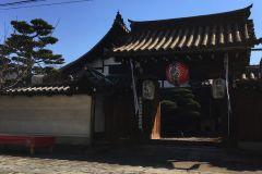 kanchiin-03_s