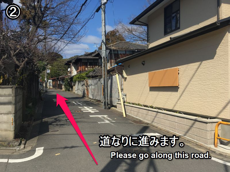 kontaiji-htg-02_compressed