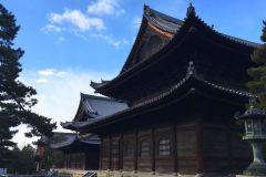 myoshinji-04_s