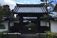 yotokuin-02_s