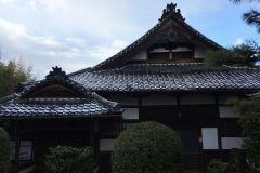 yotokuin-06_s