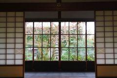 yotokuin-07-2_s