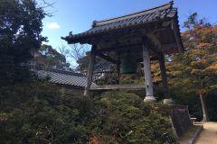 zensuiji-07_s