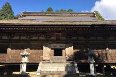 zensuiji-11_s