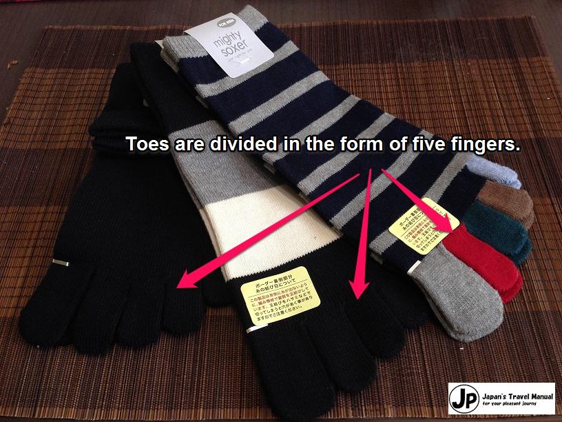 5_finger_socks_02_en