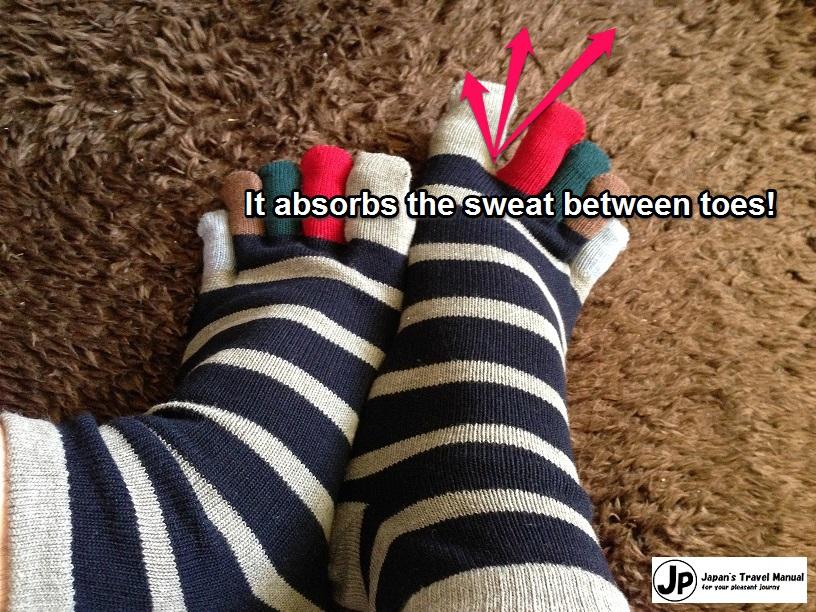5_finger_socks_03_en