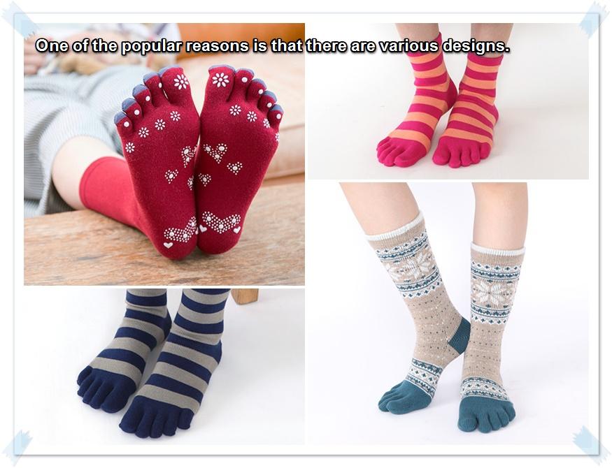 5_finger_socks_04_en