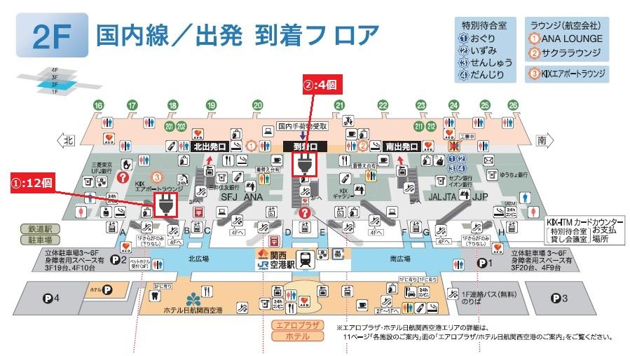 kix-t1-2f-outlet-jp