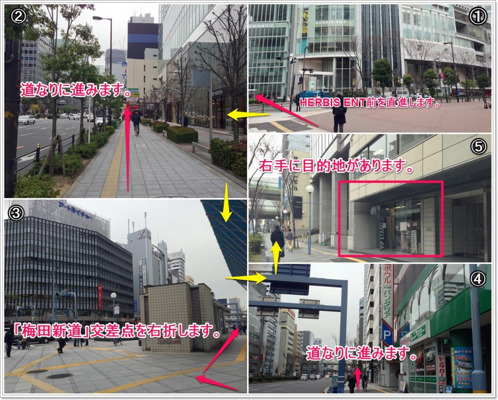 busstop-osaka_16_jp