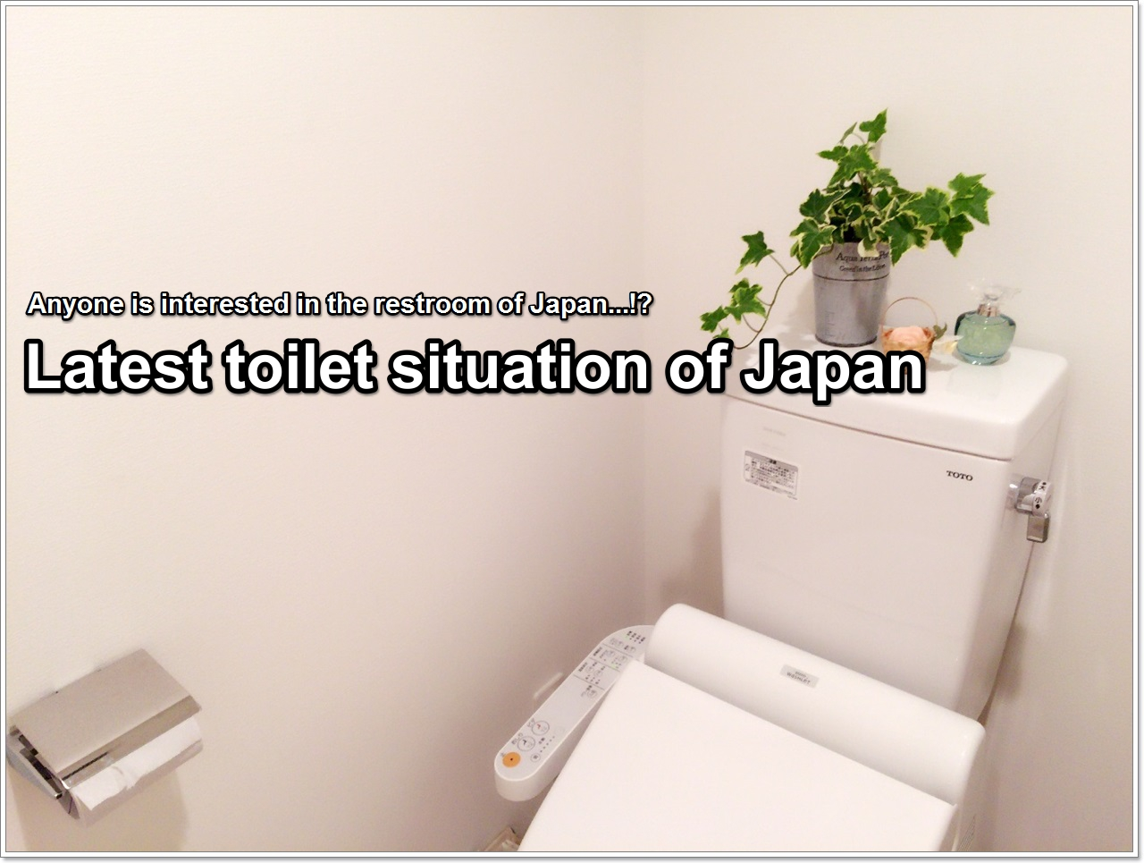 japan-toilet_01_en
