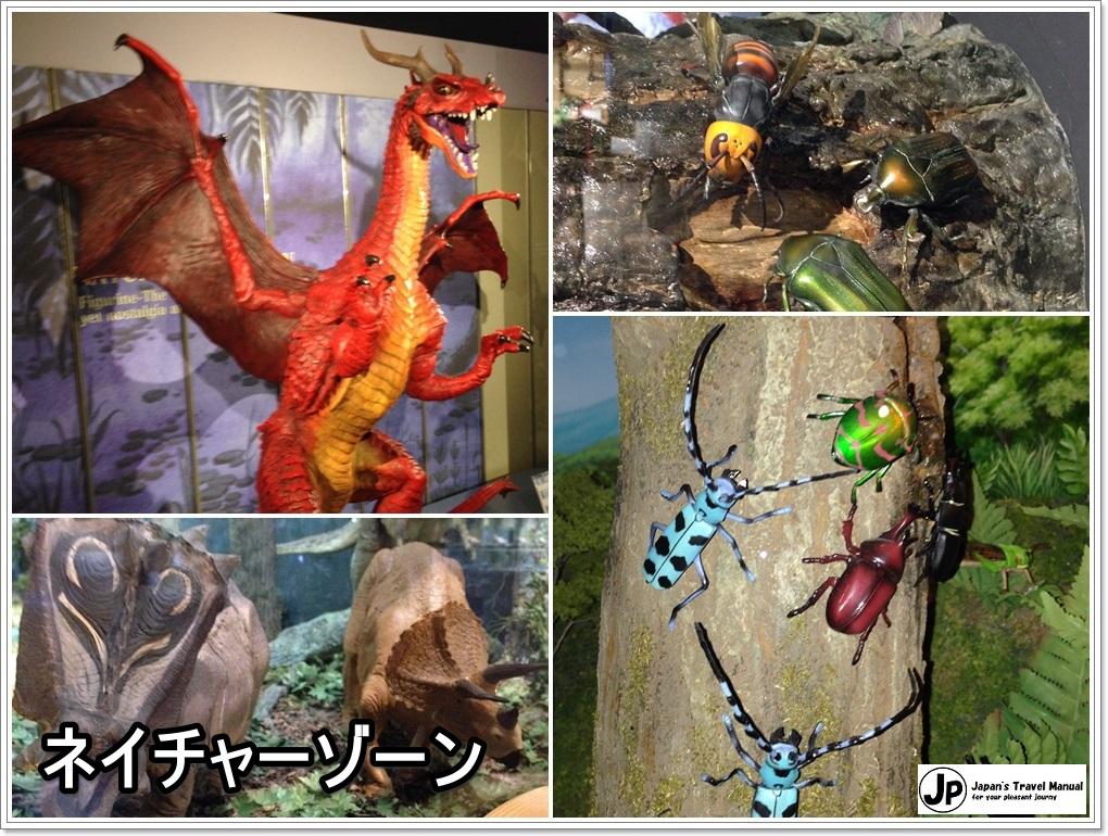 kaiyodo_museum_05_jp