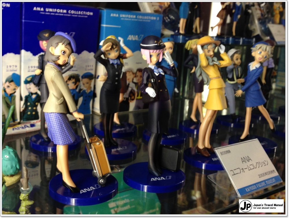 kaiyodo_museum_08