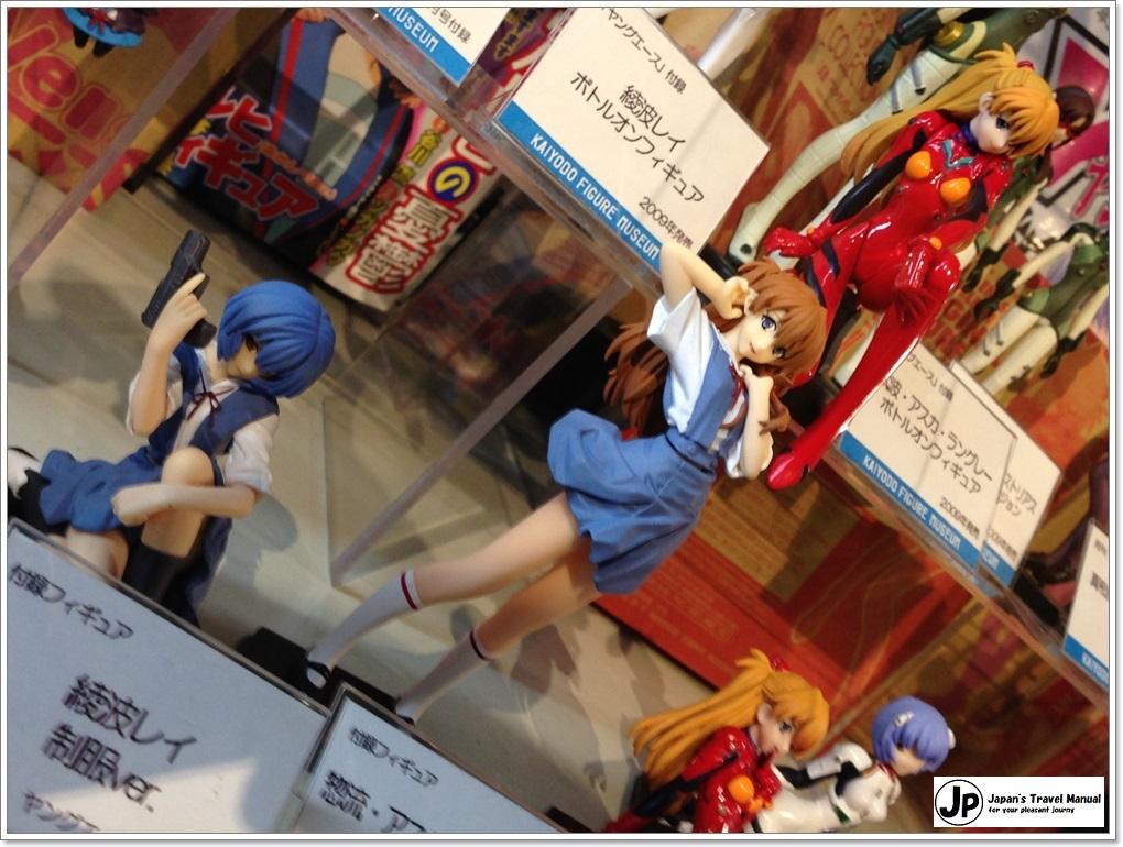 kaiyodo_museum_10