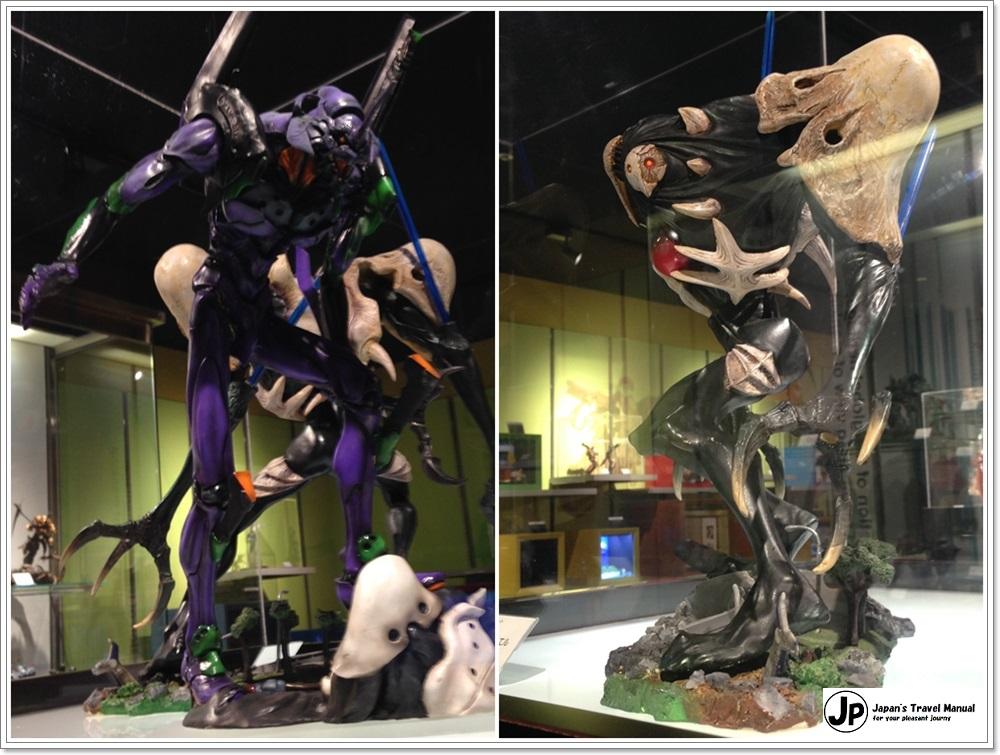 kaiyodo_museum_15