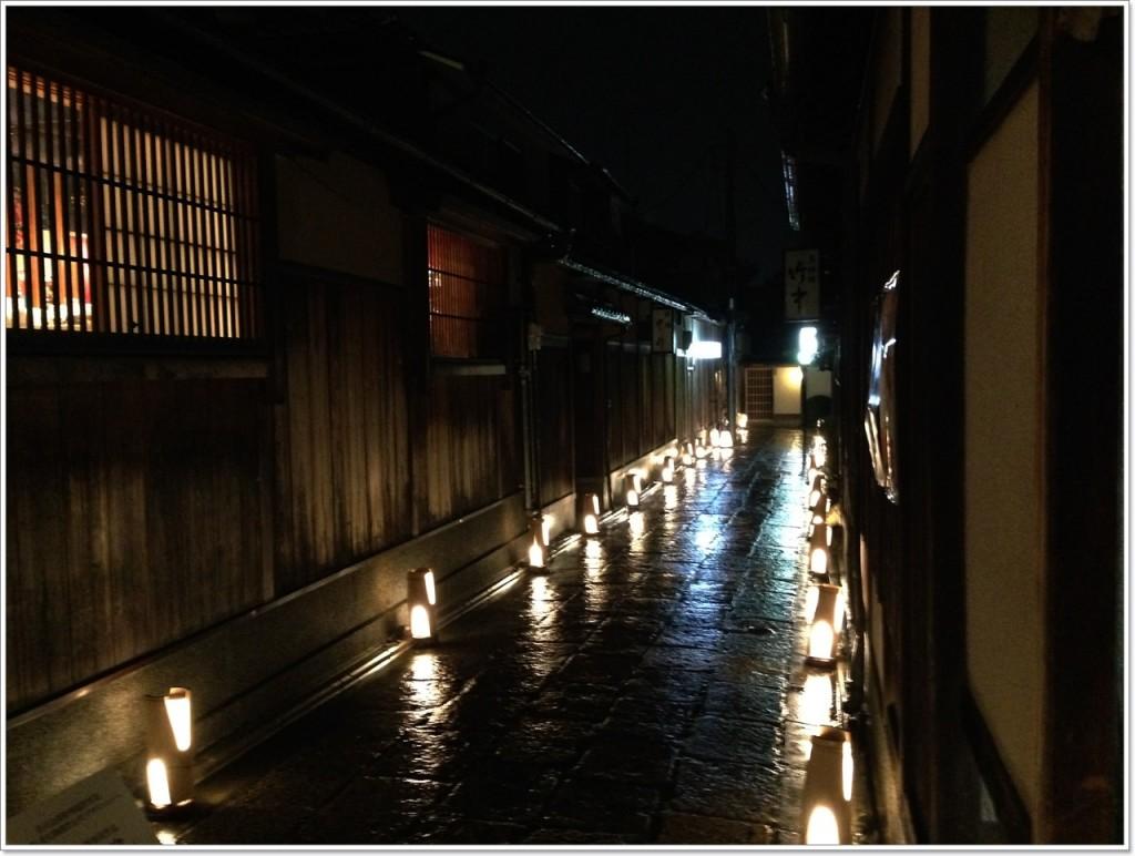 kyoto-hanatouru-06