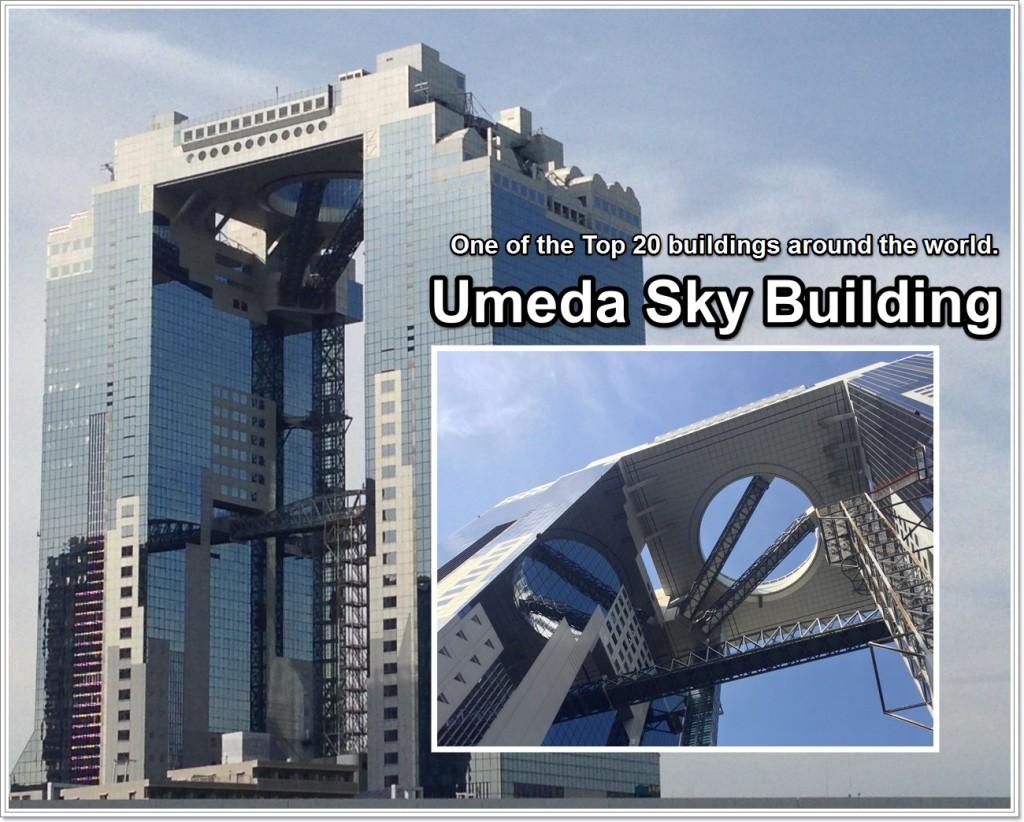 umeda-skybuilding_01_en