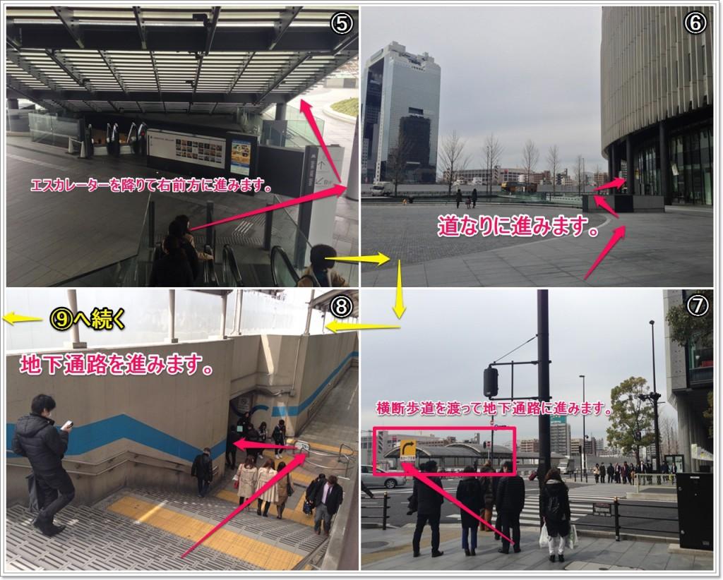 umeda-skybuilding_03_jp