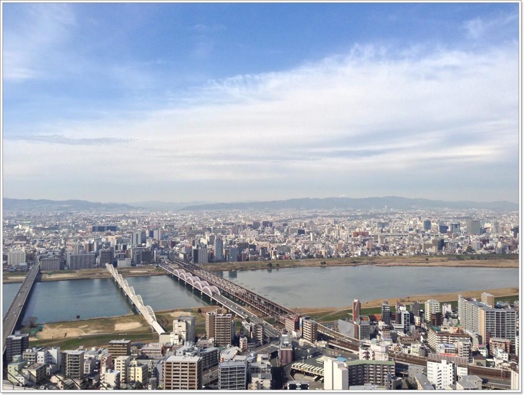 umeda-skybuilding_11