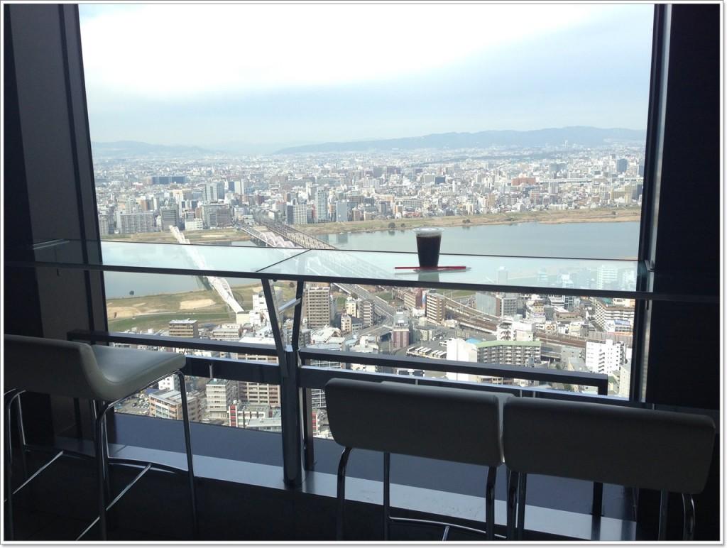 umeda-skybuilding_18