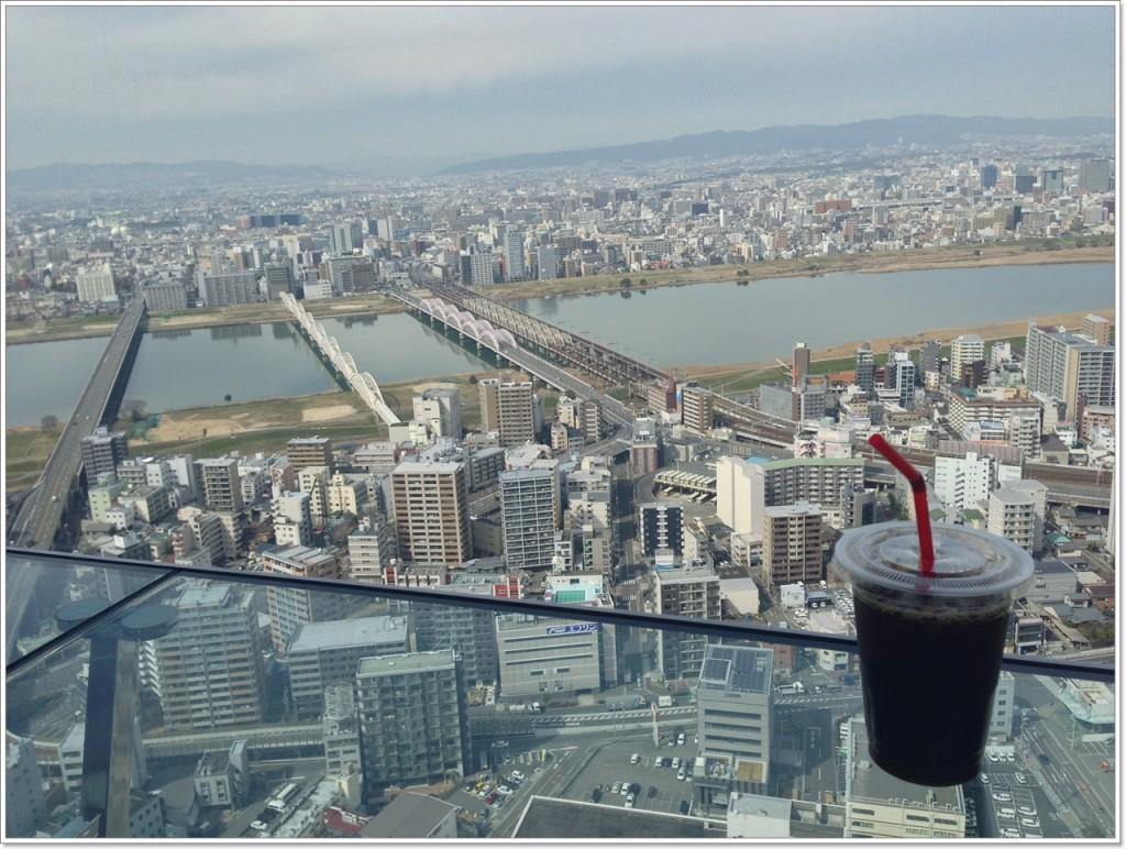 umeda-skybuilding_19