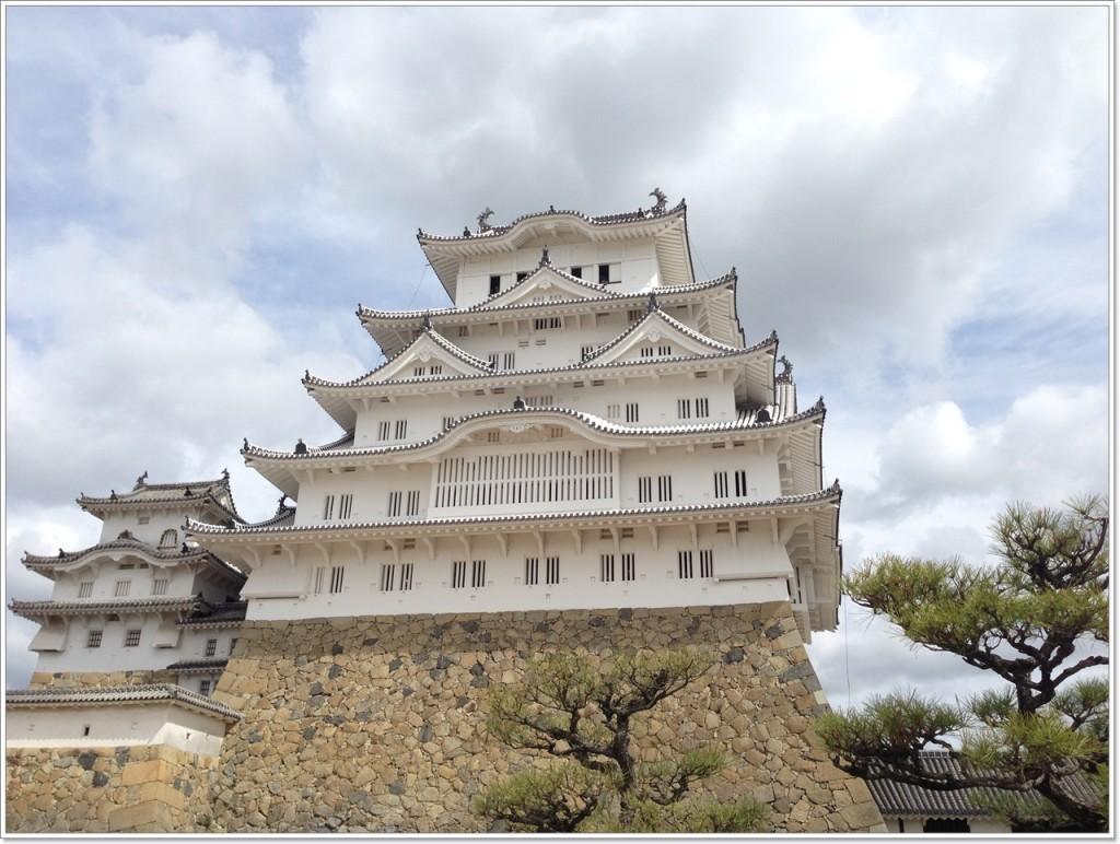 himeji-castle-09