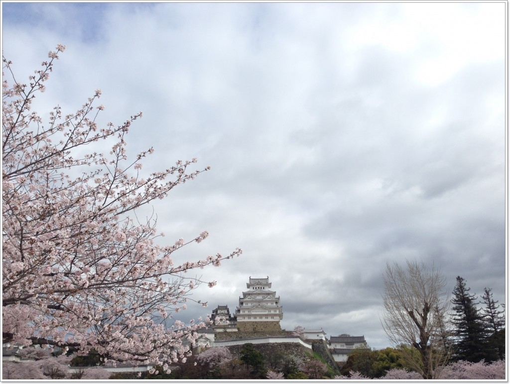 himeji-castle-pointD-1