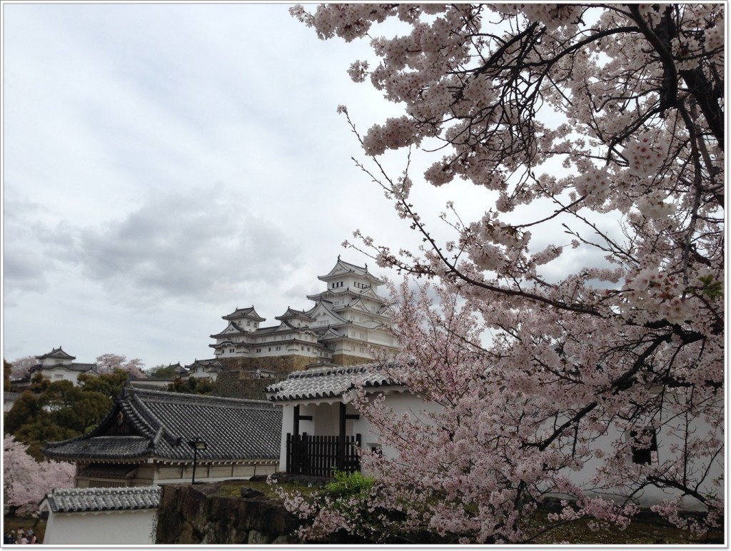 himeji-castle-pointH-1