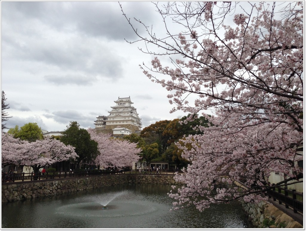 himeji-castle-pointO