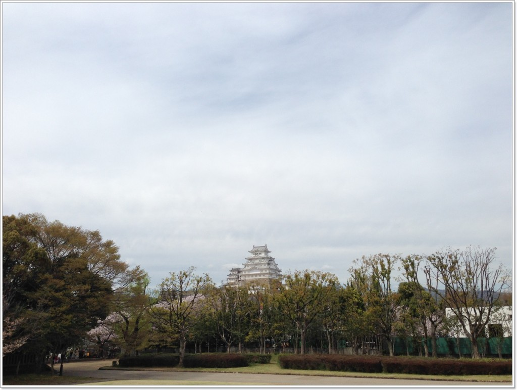 himeji-castle-pointR