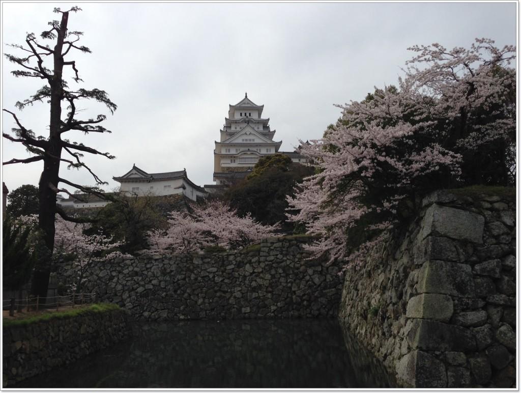 himeji-castle-pointT
