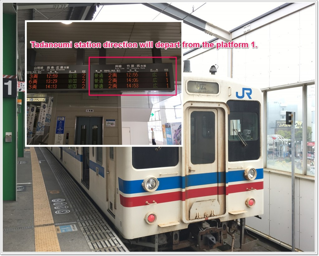 ohkunoshima-38_en