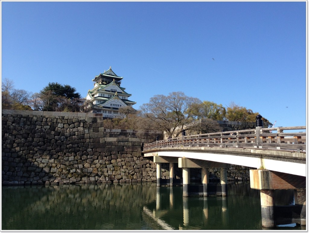 osaka-castle_PointS