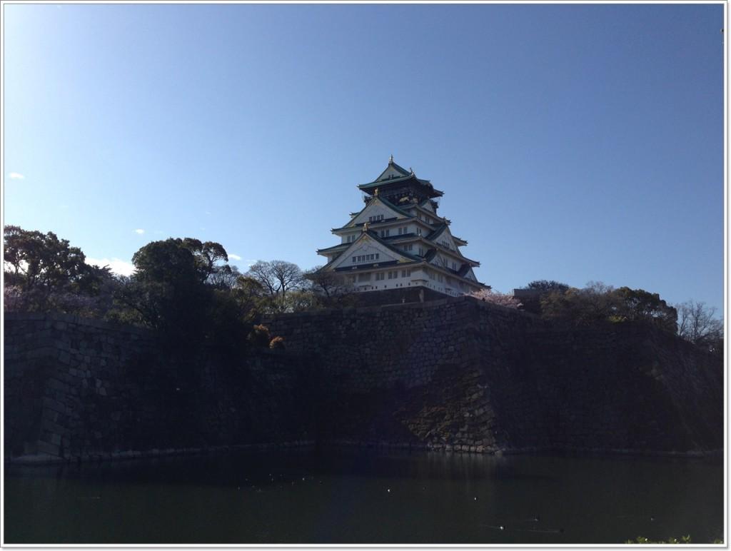osaka-castle_pointP