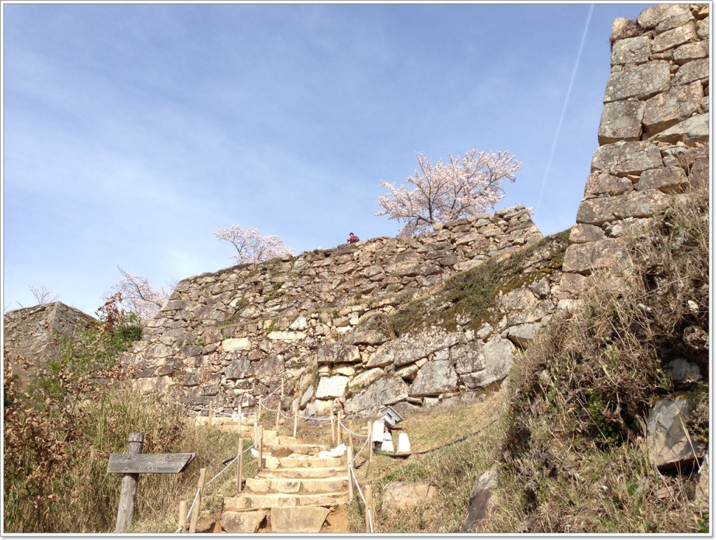 takeda-castle-12