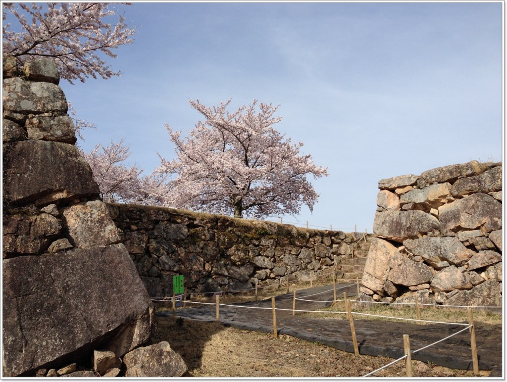 takeda-castle-13