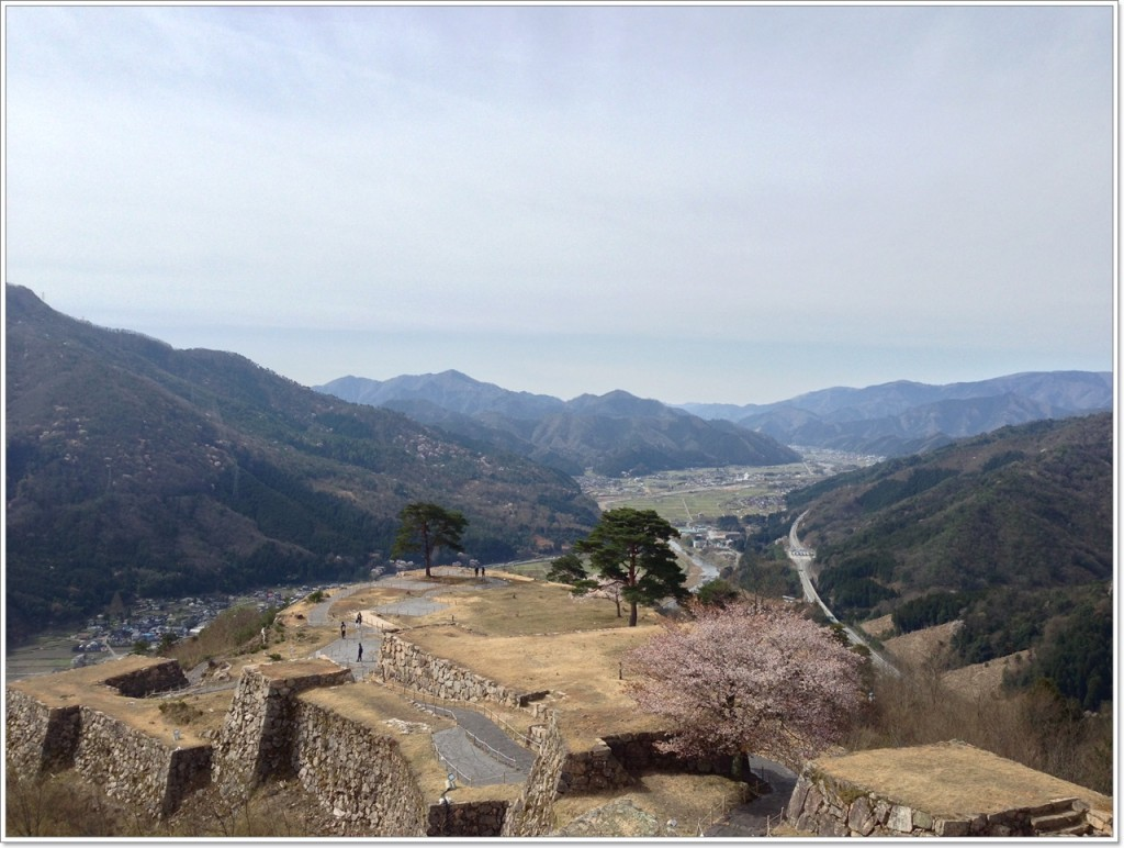takeda-castle-16