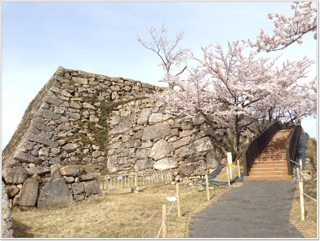 takeda-castle-19