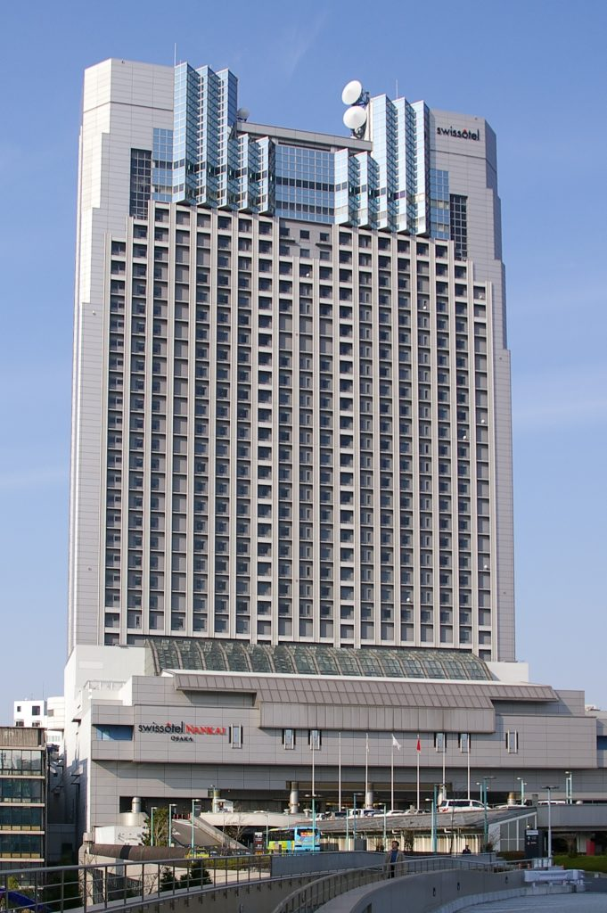 Swissotel_Nankai_Osaka_20051210-001