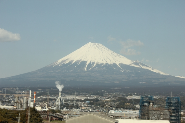 mt-fuji-seat-03