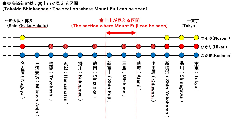mt-fuji-seat-04