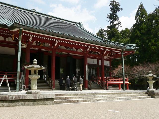 05-Enryaku-ji-2