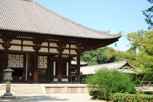 05-yakushiji