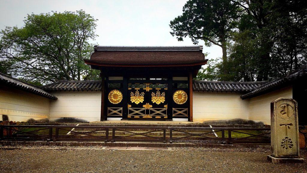 daigoji-temple-07-1