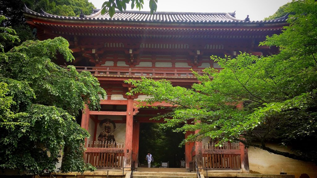 daigoji-temple-07