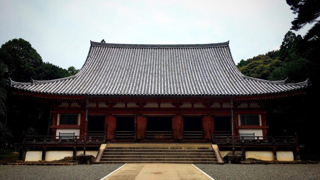 daigoji-temple-10