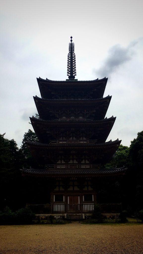daigoji-temple-11