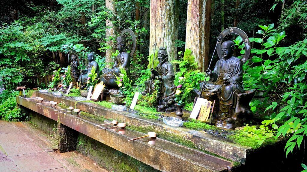 daigoji-temple-19